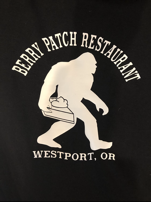 Berry Patch Shirt