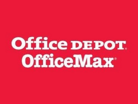 Office Depot and a tech support service have agreed to pay the Federal Trade Commission $25 Million
