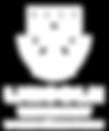 Lincoln University Logo_CMYK White.png