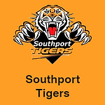 Southport.png