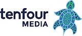Ten Four Media - Turtle.png