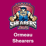 Ormeau.png