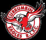 2019 Logo - black border.png