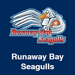 Runaway Bay.png