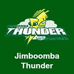 Jimboomba.png