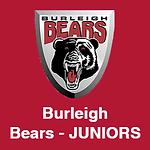 Burleigh Jnrs.png
