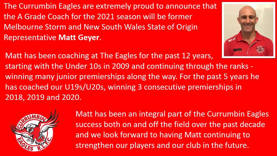 2021 A Grade Coach.PNG