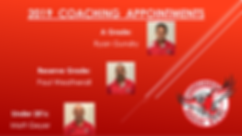 Senior Appointments.PNG