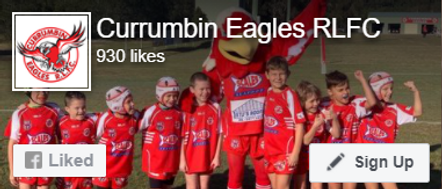 Currumbin Facebook.PNG