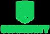 nrl-community-badge.png
