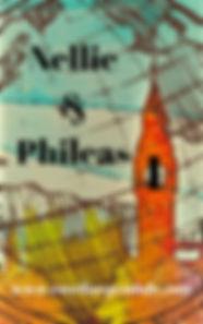 Nellie & Phileas (1).jpg