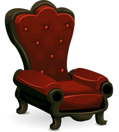 fauteuil_edited.png