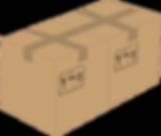 cartons22.png