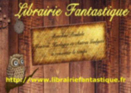 www.librairiefantastique.fr