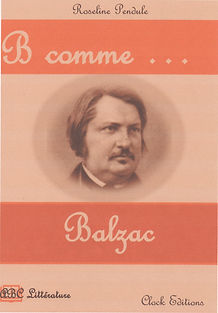 biographie balzac