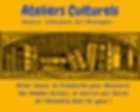 Ateliers Culturels (1).png
