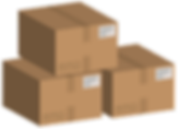 cartons2.png
