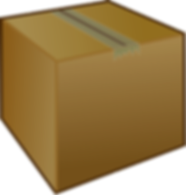 cartons9_edited.png