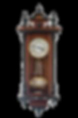 pendulum-clock-2196266_640_edited_edited