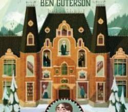 Winterhouse de Ben Guterson