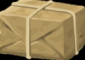 carton3.png