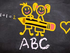 Les devoirs et le parent-allié
