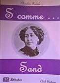 George Sand biographie