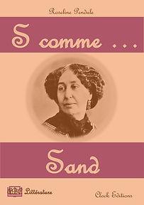 Couv Sand bonne - Copie (1).jpg