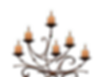 bougies%20(2)_edited.png