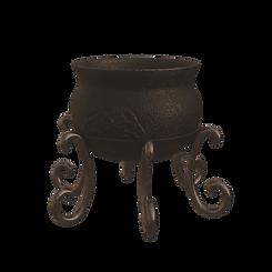 cauldron-3937634_960_720_edited.png