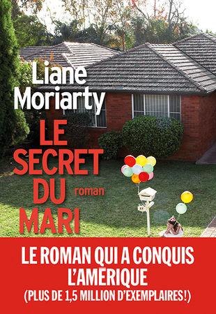 liane moriarty2