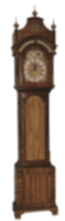 grandfather-clock-2773980_960_720_edited