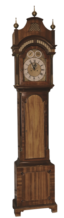grandfather-clock-2773980_960_720_edited