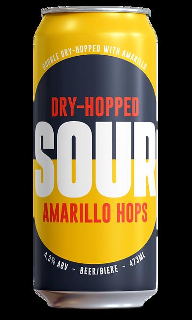 DH Amarillo Sour.png