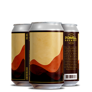 PWDA - 4 pack Cans (3 Different Sides).p