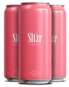 SLTZR - Raspberry - 4 pack Cans.png