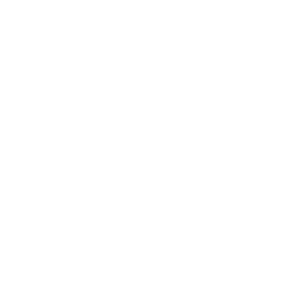 Powell%20Est2012%20VAN%20BC-01_edited.pn