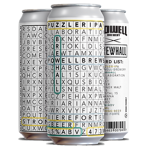 POWELLxBREWHALL%20-%204%20pack%20Cans%20