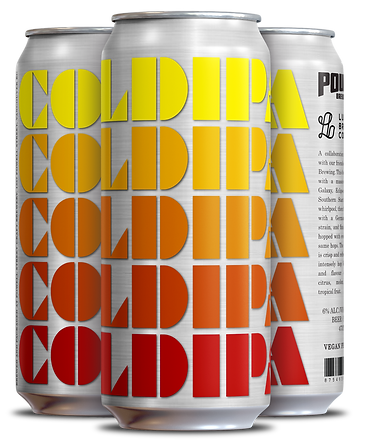 COLD IPA - 4 pack Cans (3 Different Sides) copy.png