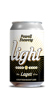 Light Lager (Square).png