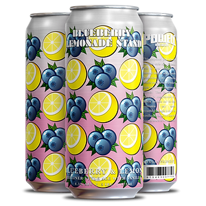 BLUEBERRY LEMONADE STAND2 - 4 pack Cans (3 Different Sides).png
