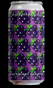 Blackberry Belle.png