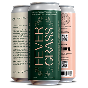 Fever Grass - 4 pack Cans (3 Different Sides).png