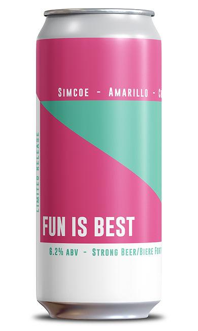 IPA 3 - Fun Is Best - Single.jpg
