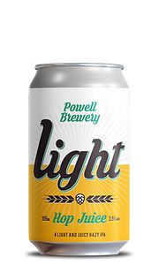 Light Hop Juice (Square).png