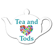 Baby and Toddler Group in Gosport - Tea & Tods