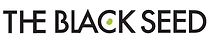 the black seed logo.png