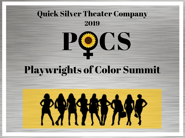 2019 Playwrights of Color Summit.jpg