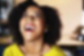 Rhonda Khan FOOD.png