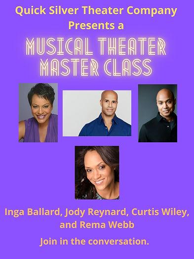 QSTC Musical Theater Master Class.jpg